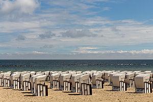 Strandkörbe in Sellin.jpg