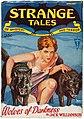 Strange tales 193201 v1 n3.jpg