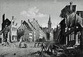 Strasbourg-La rue du Faubourg National-1870.jpg