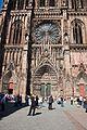 Strasbourg 2009 IMG 4035.jpg