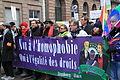 Strasbourg manifestation mariage pour tous 19 janvier 2013 17.JPG