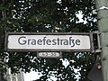 Street-Yogi Graefestraße 04.jpg