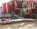 Street vendor in Hyderabad, India.JPG