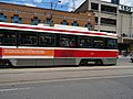 Streetcar on Dundas, 2016 07 16 (9).JPG - panoramio.jpg