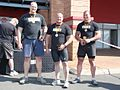 Strength athletes from South Africa.jpg