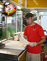 Stretching Fried Dough.jpg