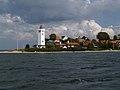 Strib lighthouse 02.jpg