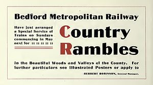 Sans-serif - Rothbury, an early modulated sans-serif font from 1915. The strokes vary in width considerably.