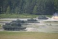 Strong Europe Tank Challenge 2018 (40961046920).jpg