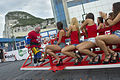 Strongman Champions League in Gibraltar 47.jpg