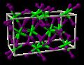 Strontium-iodide-unit-cell-3D-balls.png