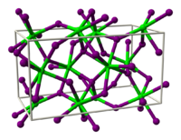 Strontium-iodide-unit-cell-3D-balls.png