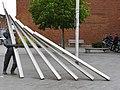 Strood 2017 street sculpture 3577c.jpg