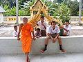 Student In Wat Pa Kanun.jpg