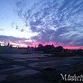 Studies sunset.jpg
