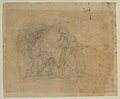 Study for the Ugolino Group MET 1975.98.3.jpg