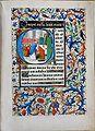 Stundenbuch der Maria von Burgund Wien cod. 1857 Messopfer.jpg