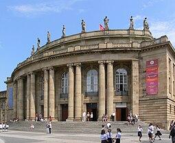 Stuttgart Staatsoper 2010.jpg