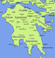 Stymphalos.png