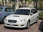 Subaru Legacy (Jamaica) (35213802875).jpg