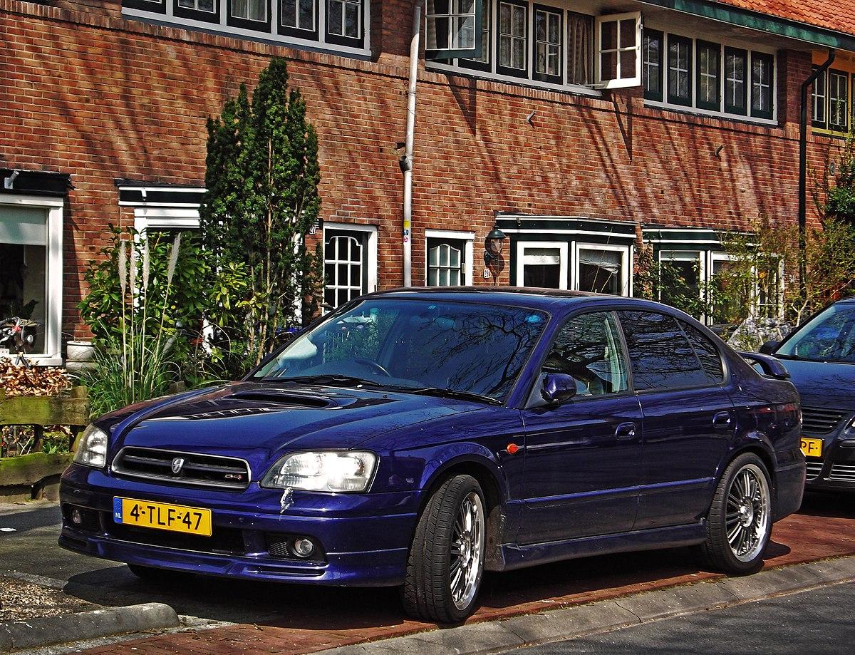 Subaru Legacy B4 (16912117199).jpg