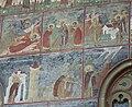 Sucevita murals 2010 33.jpg
