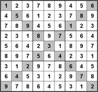 Sudoku_variant.png