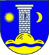 Coat of arms of Süsel