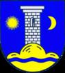 Suesel Wappen.png