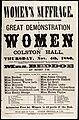Suffrage poster (26576748665).jpg