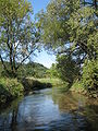 Sugar River - Donald Park - Wisconsin2.jpg