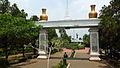Sukabumi City Lawn Square.jpg