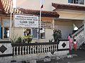 Sukasari, Bogor Timur, Bogor - Kantor.jpg
