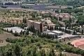 Sulmona 2013 by-RaBoe 105.jpg
