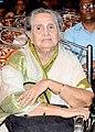 Sulochana Latkar (May 2011).jpg
