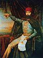 SultanMahmud II.jpg