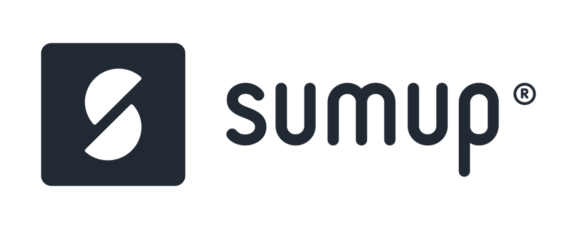 Image result for Sumup