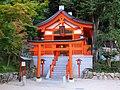 Sumadera Shusse-Inari 02.jpg