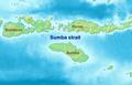 Sumba Strait.png