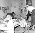 Summer Bible School, Grants New Mexico (7510377214).jpg