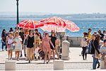 Summer feeling (34985735932).jpg