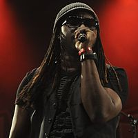 Summerjam 20130705 Tarrus Riley DSC 0377 by Emha.jpg