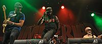 Summerjam 20130705 Tarrus Riley DSC 0435 by Emha.jpg