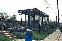 Summit Illinois Amtrak station.jpg