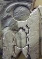 SunAndScarabHeiroglyphInCartouche-ROM.png