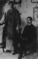Sun Yat Sen with Mario Ponce in Japan 1901.png