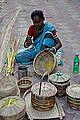 Sunayani Bayadh - Kolkata 2014-12-06 1181.JPG