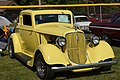 Sunburg Trolls 1934 Plymouth Coupe (36891553572).jpg