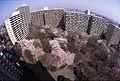Suncity - panoramio.jpg