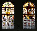 Sundby Kirke Copenhagen glasspainting1.jpg